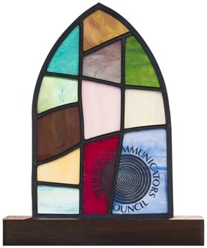 Religion Communicators Council accepting entries for 2021 Wilbur Awards