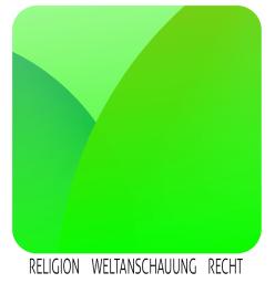 [ RWR ] Logo Entwurf 12