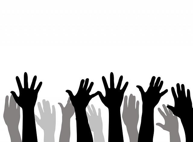 Congregational Authority (Part 3)