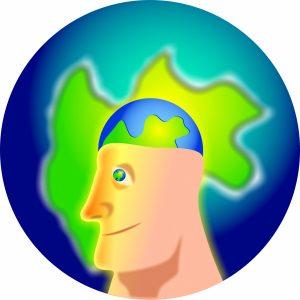 2016-09-21-globe-brain