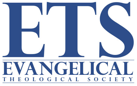 My Paper from ETS – Practice Makes Perfect: How Corporate Worship Shapes Disciples