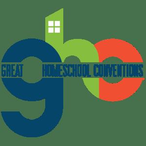 GHC-logo-800x800