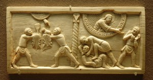 Ivory_Cain_Abel_Louvre_AO4052