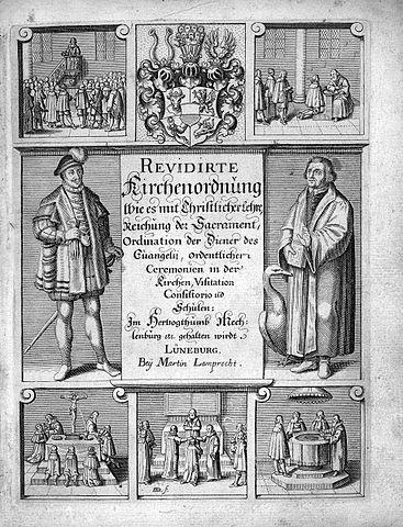 Kirchenordnung_Mecklenburg_1650