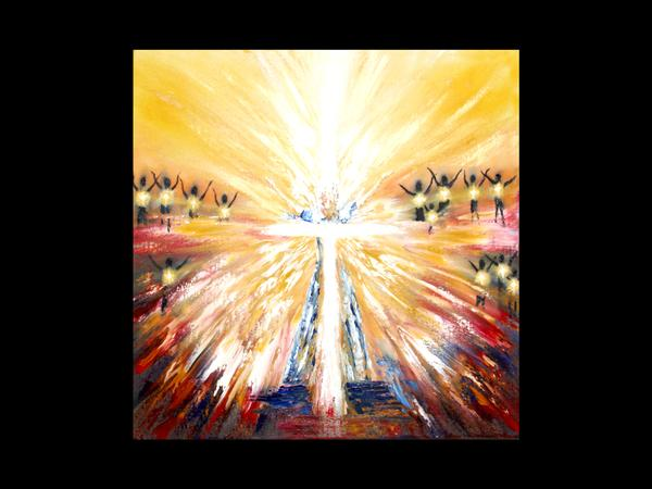 Does Revelation 5:9 prove that all kinds of cultural expressions will be in heaven?