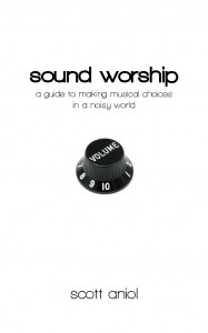 Did you know Sound Worship has a teacher's edition that integrates with Worship in Song?