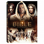 Bible movie reflections