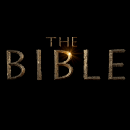 Why reading the Bible is superior to watching The Bible