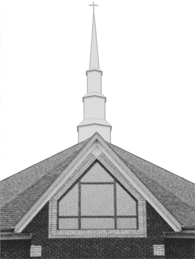 church front resized