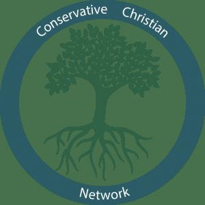 conservativenetworklogo