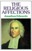 religious_affections_banner_of_truth_cover