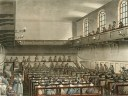 LSF Quakers Meeting, 1809