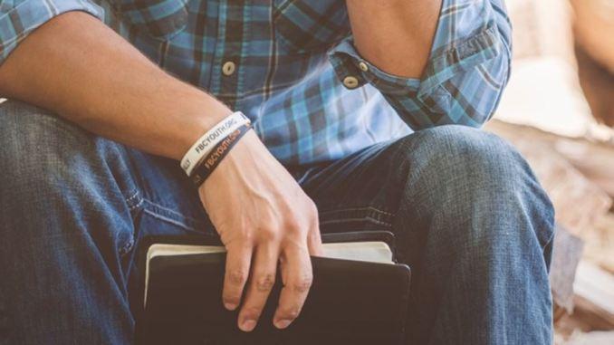 christian views on religious instruction