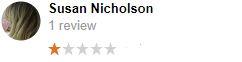 cec review susan nicholson