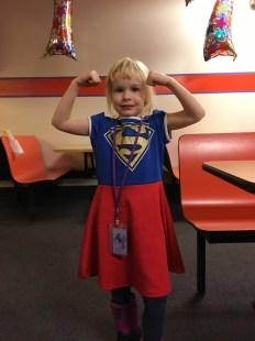 skate-supergirl