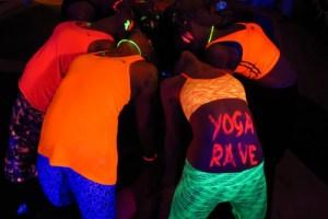 blog_yogarave_1_bellytitle