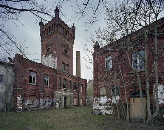 Maschinenfabrik Swiderski, Leipzig. (c) Marchand and Dumerre.