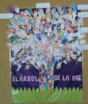 Dia de la Paz_ Juan ramon jiemenez2