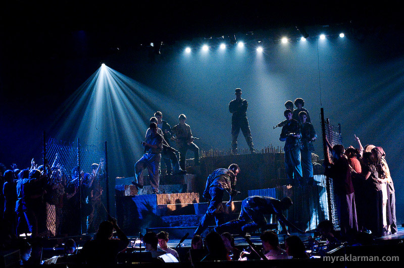 Image result for miss saigon musical