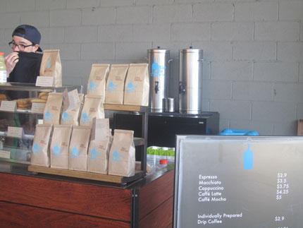 bluebottlecoffee01