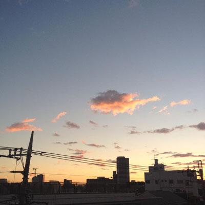 morning01