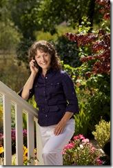 Julie Moeller