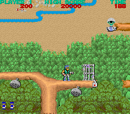 Bionic_Commando_ARC_Stage1a