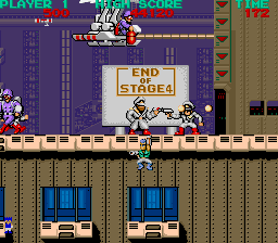 Bionic_Commando_ARC_Stage4d