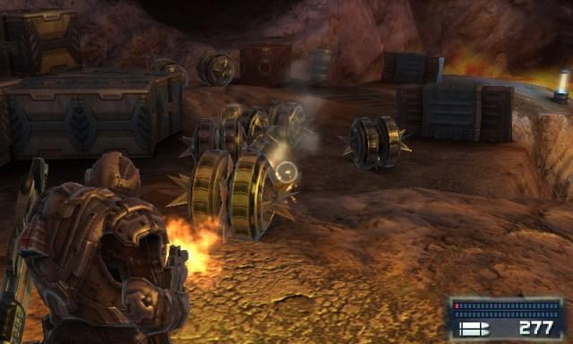 IronFall-Invasion-10-02-15-002