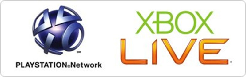 Logo psn_Live
