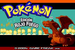 Pokémon_Rojo_Fuego