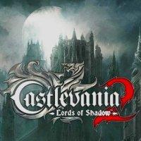 Código Konami en Castlevania Lords of Shadow 2