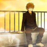 Anime recomendado: Bokura Ga Ita