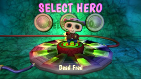 deadfred_072017