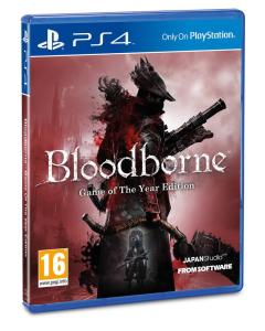 edicion-goty-de-bloodborne