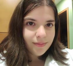 Laura Ginestar