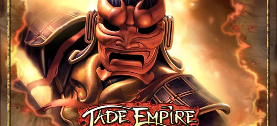 jade empire special edition - banner