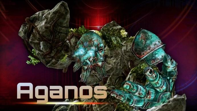 killer-instinct-aganos