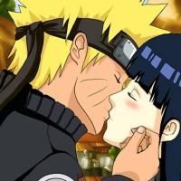 Boda en Naruto: Shippuden