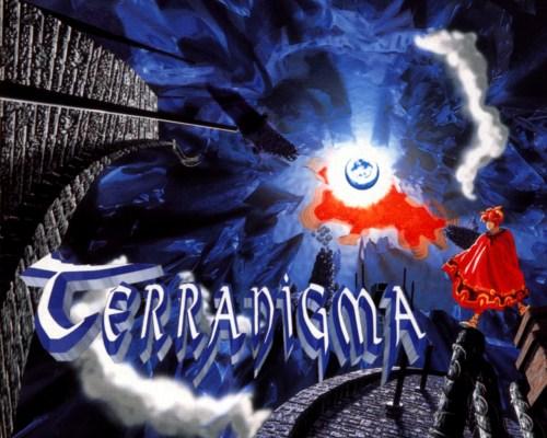 terranigma_wall_1