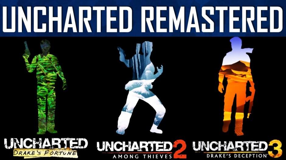 unchartedpack-0