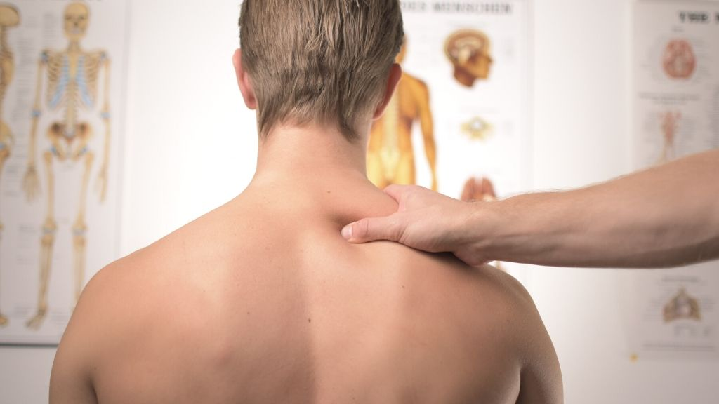 Relixiy, Fibromyalgia Symptoms and Signs, Emotional stress, Physical stress, Rheumatoid arthritis