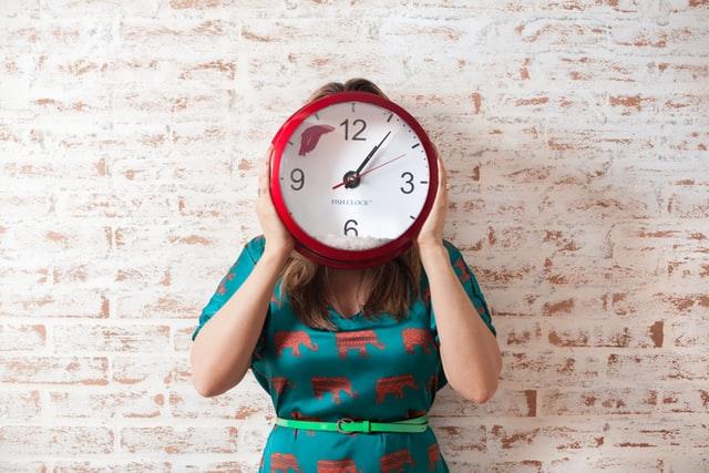circadian rythm