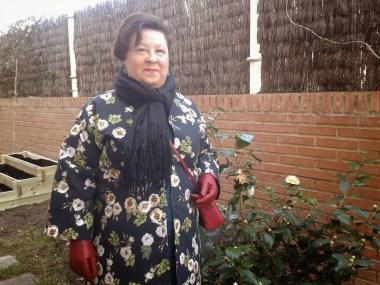 kimonoflores17