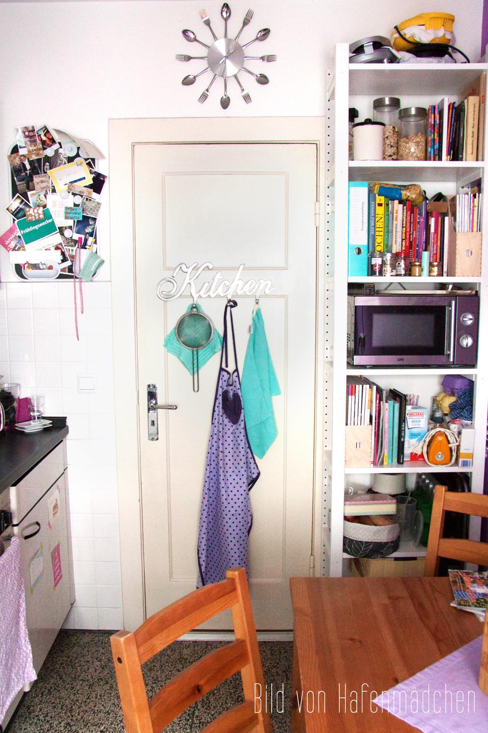 k chenorganisation die mikrowelle video rezepte ordnungsideen und diy. Black Bedroom Furniture Sets. Home Design Ideas