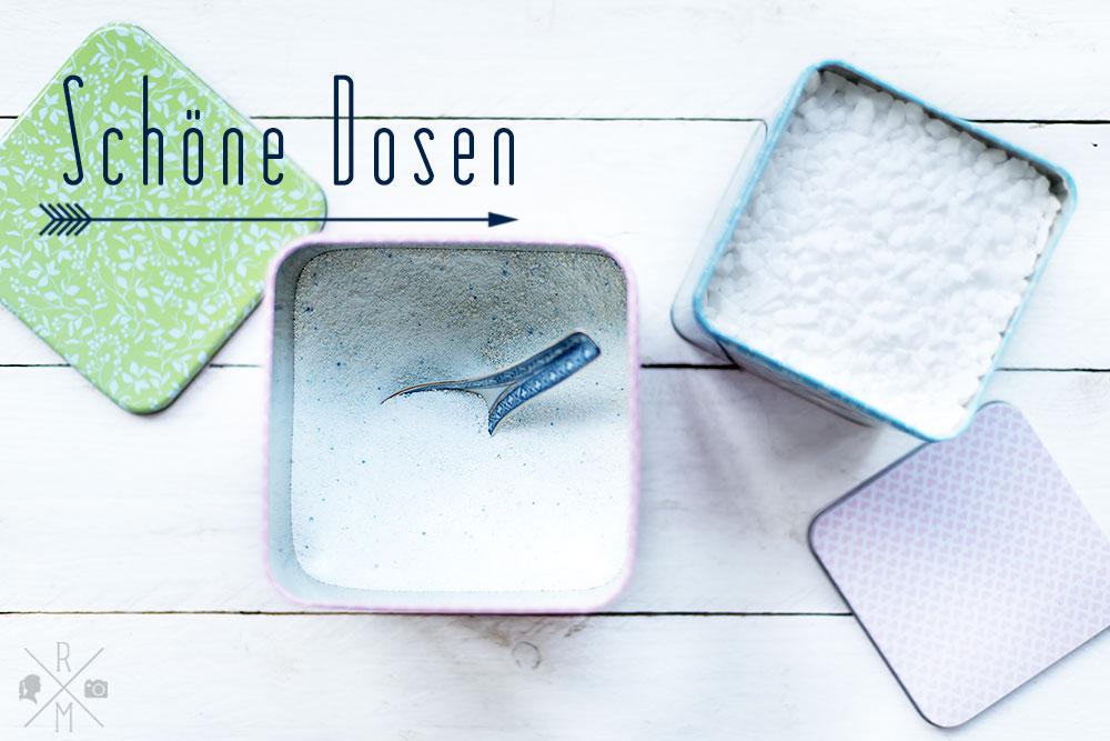 Küchenorganisation - Unter der Spüle (Video) - Rezepte ...