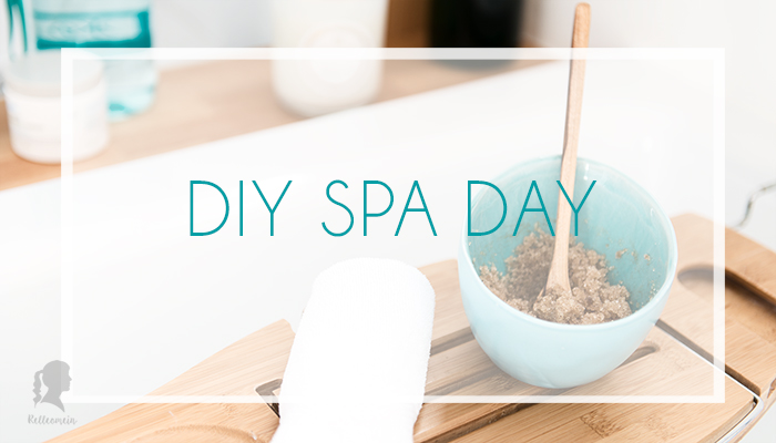 Herbst Spa Night – Wellness Tag zuhause