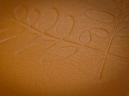 stampings01