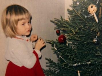 Salla_joulukuva