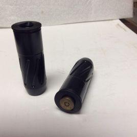 40MM to 12 Gauge Adapter